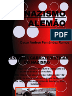 nazismo_OSCAR ANDREE FERNANDEZ RAMOS
