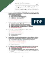 1._Soluciones_a_las_preguntas_test_capitulo_6