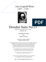 S0233DresdenSuite33.pdf