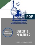 Ejercicio practico 2_EMN1109.pdf