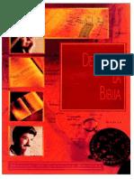 Descubre La Biblia - z.pdf