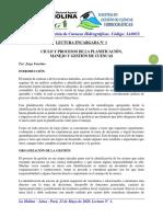 100 Lectura 1 Ciclo gestión cuencas MGICH GCH 23 may 2020