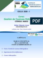 10 UNALM EPG MGICH C2 Marco conceptual 6 jun 2020