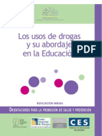 Manual Uso Drogas_secundaria