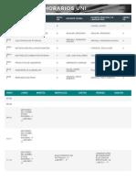 Horario (1).pdf