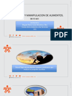 GC-F-004_Formato_Plantilla_Presentación_Power_Point_V.05 (1) (5).pdf