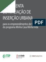 2014_Pesquisa_MCMV_Ferramenta_de_Avaliacao