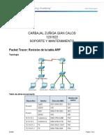 5.3.2.8-Packet-Tracer-Revisión-de-la-tabla-ARP_1