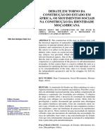 debate em torno da construçao do Estado.pdf