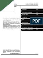 2001MY(H6).pdf