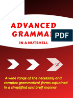 ADVANCED GRAMMAR IN A NUTSHELL.pdf