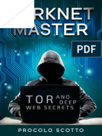 Tor and Deep Web Secrets.pdf