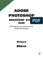 The Hidden Secret.pdf