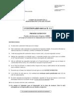 examen_gestion_2006_libre