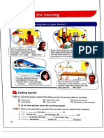 Mat.didatico workbook