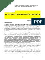 01 Artículo de investigación.doc