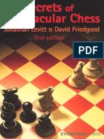 Secrets_of_Spectacular_Chess_-_Jonathan_Levitt.pdf