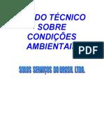 LAUDO personalizado2(1).doc