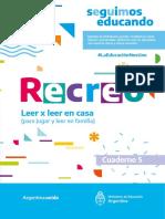 RECREO-5_WEB.pdf