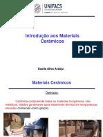 materiales-ceramicos-introduccion