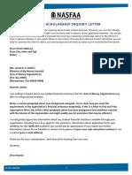 Sample_Scholarship_Inquiry_Letter.pdf