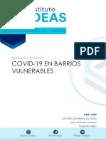 COVID-19-en-barrios-vulnerables-de-CABA