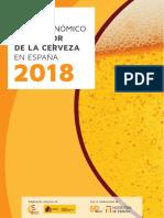 5d1b32241b8be__Informe SocioeconomicoCerveza_2018.pdf