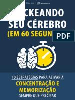 Ebook_Hackeando_Cerebro_60_Segundos.pdf
