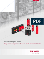 Entendimento EN-ISO-14119.pt.pdf