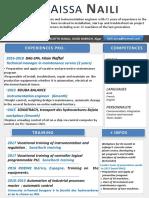 cv2018 english.pdf