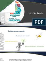 Introduccion-la-gestion-de-la-innovacion-tema1-EP