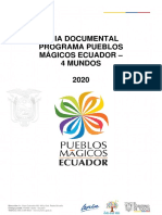 Guia-documental-pueblos-magis-Ecuador