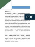 HISTORIA_DE_LA_GASTRONOMIA_Reparado