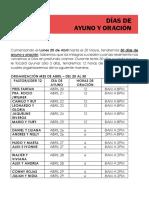 30 DÍAS DE AYUNO Y ORACIÓN (20 DE ABRIL AL 30).pdf