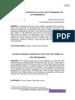 36-Texto do artigo-120-1-10-20170207.pdf