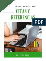 2018- Citas_bibliograficas-APA-convertido