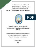 Gestion Publica- Trabajo N°1.docx