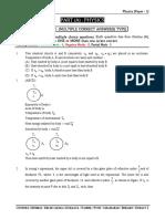 Physics Paper - 1 (Question Paper)-6.pdf