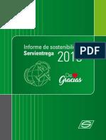 Informe_sostenibilidad_2018