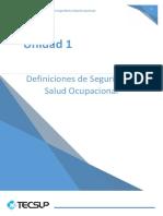 Unidad 1 Definiciones SSO.pdf