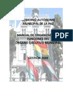 MOF_2020.pdf