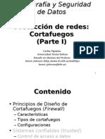 Cortafuegos1