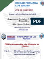 CLASE 1-2020-I UPLA.pdf
