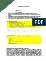 07_Formulacion_del_proyecto