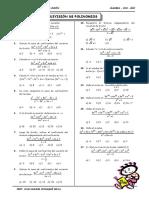 2DO AÑO División Algebraica.pdf