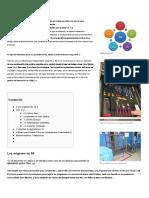 2. 5S-Methodology.en.es