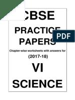 06_science_worksheets