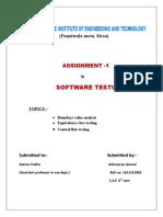 1611151002 assignment