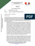 29-05-20 CIRCULAR PROTESTAS 4 DE JUNIO .pdf