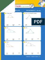 2DO Ref2 Triángulos.pdf